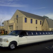 Why Avoid Limousine Brokers