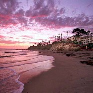 Make Your Newport Beach Getaway Extra Special