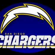 Rooting for the San Diego Chargers in 2012?