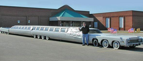 longest stretch limousine ever built fire truck clip art to color fire truck clipart black